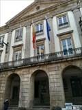 Image for Teatro Rosalía Castro - A Coruña, Galicia, España