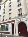 Image for Biserica Evanghelica Baptisita Româna din Paris (Paris, Ile-de-France, France)