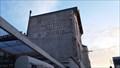 Image for Le meuble artistique de Touraine - Tours, centre