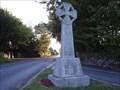 Image for Duloe War Memorial