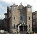 Image for Holy Trinity Greek Orthodox Church - Binghamton, NY