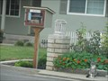 Image for Little Free Library 11427 - Modesto, CA