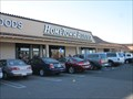 Image for Hometown Buffet - Fitzgerald - Pinole, CA