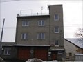 Image for Hasicska zbrojnice SDH Doudlevce, PJ, CZ, EU