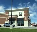 Image for Starbucks - Eisenhower Dr. - Hanover, PA