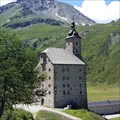Image for Alter Spittel - Simplon, VS, Switzerland