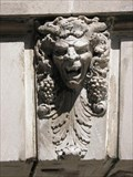Image for Bacchus (and other) Chimera - Chicago, IL