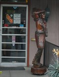 Image for Cigar Imports Indian - Palm Springs CA