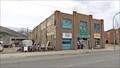 Image for Branscombe Automobile Machine Shop - Anaconda, MT
