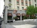 Image for Hard Rock Cafe - Madrid, Spain