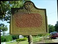 Image for Liberty Chapel-GHM-066-11-Greene Co
