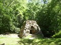 Image for Newlee Iron Furnace - Cumberland Gap National Historical Park Historic District - Lee County, VA