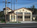 Image for Santa Clara Fire Station 3 Safe Haven - Santa Clara, CA