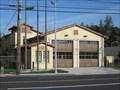 Image for Santa Clara Fire Station 3 Safe Haven - Santa Clara, CA