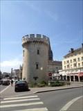 Image for Tour Leroy - Caen, France