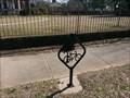 Image for Bicycle tender - 1615 Blanding Street - Columbia SC