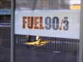 Image for Fuel 90.3 FM - Calgary, Alberta