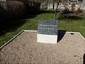 Image for Plaque aux morts - Benassay, Nouvelle Aquitaine, France
