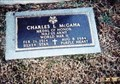 Image for Charles L McGaha-Newport, TN