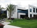 Image for VeriSign - Mountain View, CA