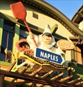 Image for Naples - Anaheim, CA