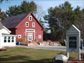 Image for From Out of the Woods Antique Co-Op & Bell Hill Antiques  -  Goffstown, NH