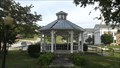 Image for Gazebo @ Old Roane County Courthouse - Kingston, TN