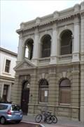 Image for Bank of Australasia - Fremantle , Western Australia