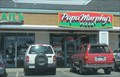Image for Papa Murphy's - Grass Valley, CA