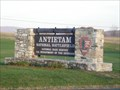 Image for Antietam National Battlefield