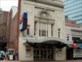 Image for Shubert Theatre  -  Boston, MA