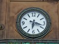 Image for Amherst Dominion Public Building Clock - Amherst, NS