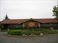 Image for Denny's - Hwy 80 - Newcastle, CA