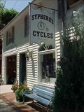 Image for Sypherd's Cycles - Lakeside, Ohio