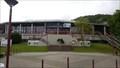 Image for CGM Arena - Koblenz - RLP - Germany