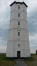 Image for Skagen Old Lighthouse, Skagen - Denmark