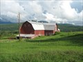 Image for Golf Course Road - Richford, Vermont