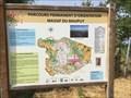 Image for Parcours permanent d'orientation - Massif du Maupuy - France