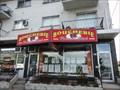 Image for Boucherie Monsieur Steak - Montréal (Qc) Canada
