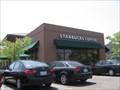 Image for Starbucks - Donahue St. - Marin City , CA