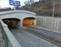 Image for Zlichovsky tunnel - Prague, Czech Republic
