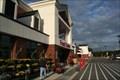 Image for Walmart Supercenter Northbridge MA