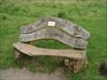 Image for Larenne Sharon Barber - Talkin Tarn, Cumbria, UK