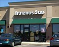 Image for Quiznos - Helmo Avenue North - Oakdale, MN.