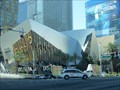 Image for The Crystals  - Daniel Libeskind - Las Vegas, NV