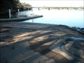 Image for Greys Beach Boat Ramp, Shoalhaven River, Nowra