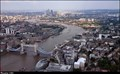 Image for The View from The Shard (London, UK)