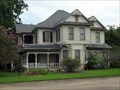 Image for Steele House - Navasota, TX