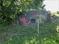 Image for Pillbox B-6/51/E - Beroun, Czech Republic