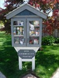 Image for Community Pantry - West Springfield, MA